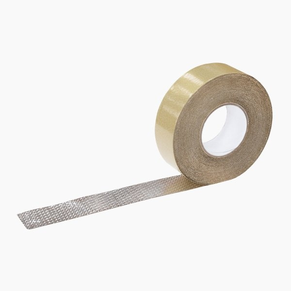 Lepící a opravné pásky