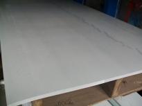 Plech HPS - ocel 1,25 x 2,00