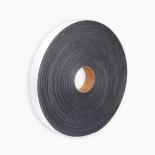 Těsnící páska pod kontralatě 50