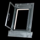 Výlezové okno boční 45x73