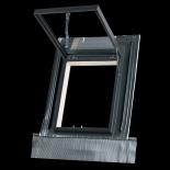 Výlezové okno horní 45x55