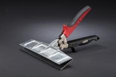 Ohýbací madlo S9R
