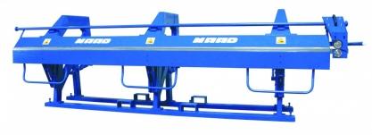 ZRS 4050