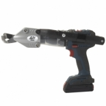 MN TurboShear Drill