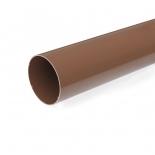 PVC Svod 90 - 4m