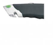 Ulamovací nůž - box