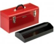 Box s nářadím FREUND